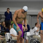 nathan-adrian-start-blocks-austin-pro-swim-2015