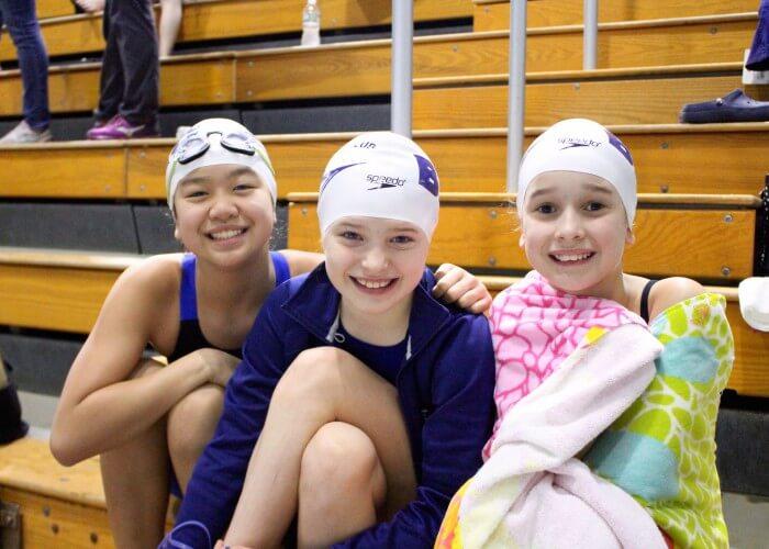 smiling-teammates-at-2016-cerave-invite