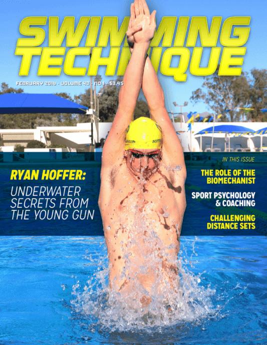 swimming-technique-feb-2016-cover