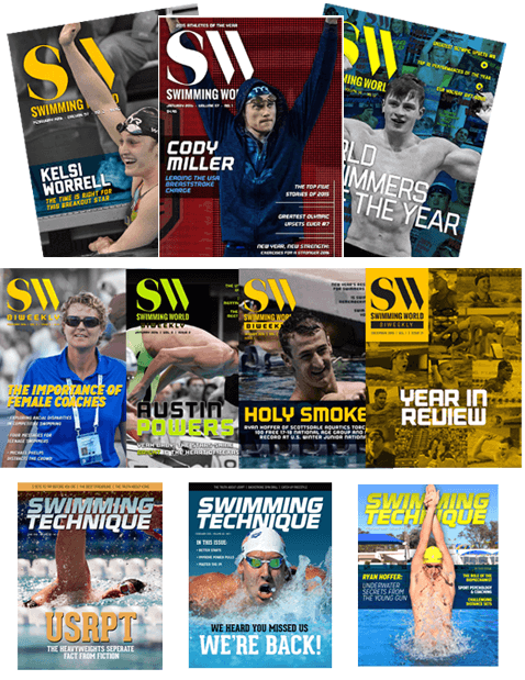 Mag-Covers2