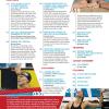 april-toc-swimming-world-magazine-2016