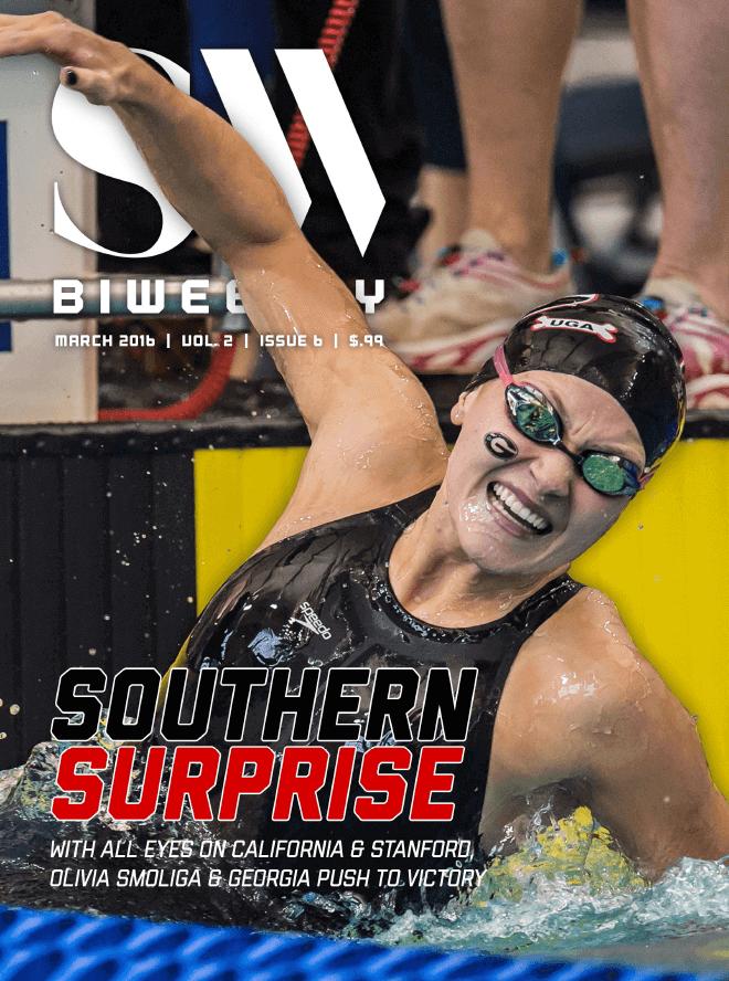 biweekly-20160323-cover (1)