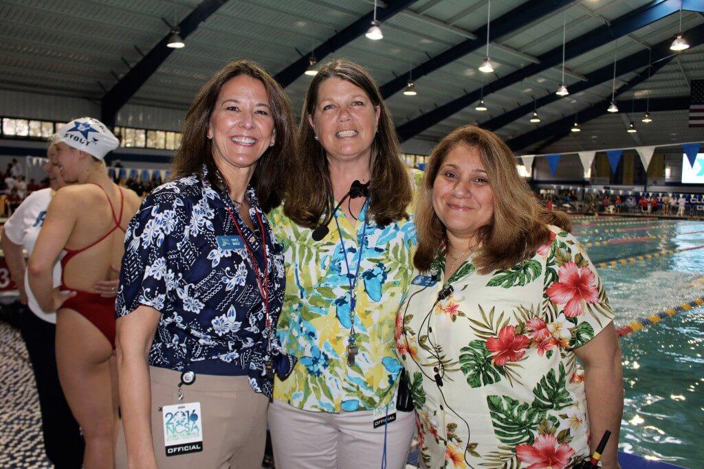 officials-in-hawaiian-shirts-at-2016-ncsa-juniors