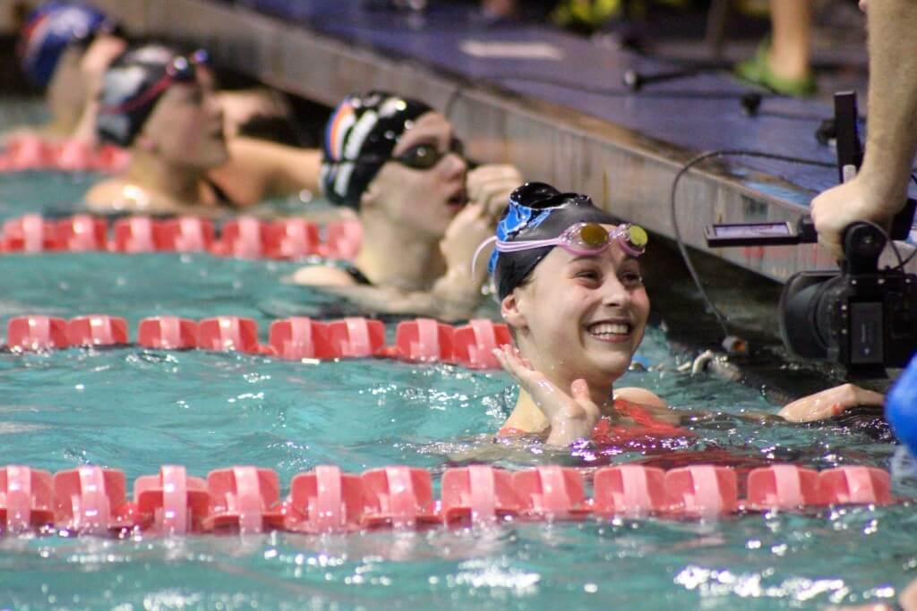 smiling-swimmer-at-2016-ncsa-juniors