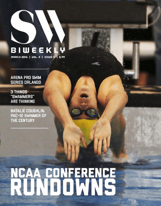 swimming-world-biweekly-2016-03-09