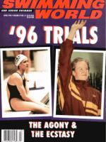 swimming-world-magazine-april-1996-cover-245x327