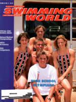 swimming-world-magazine-august-1992-cover-245x327