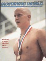 swimming-world-magazine-may-1980-cover-245x327
