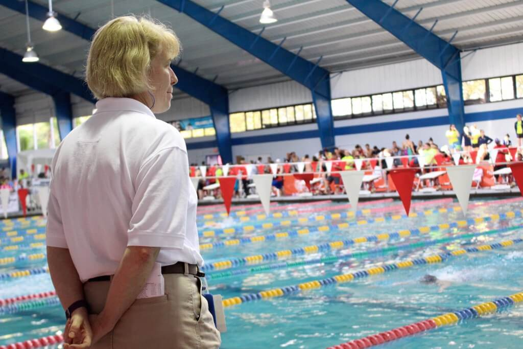 turn-official-at-the-2016-ncsa-juniors