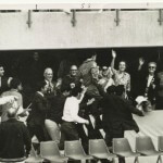 2-felipe-munoz-paraded-around-pool-deck