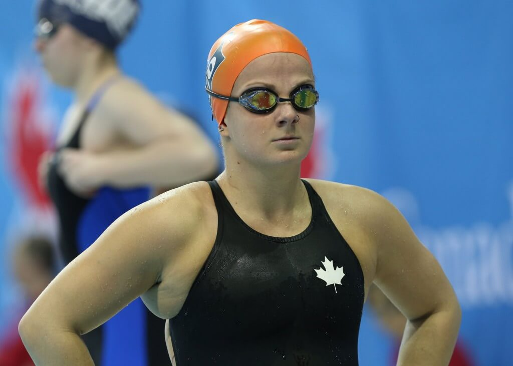 Camille Berube-5apr2016-swimming-canada-h-62533