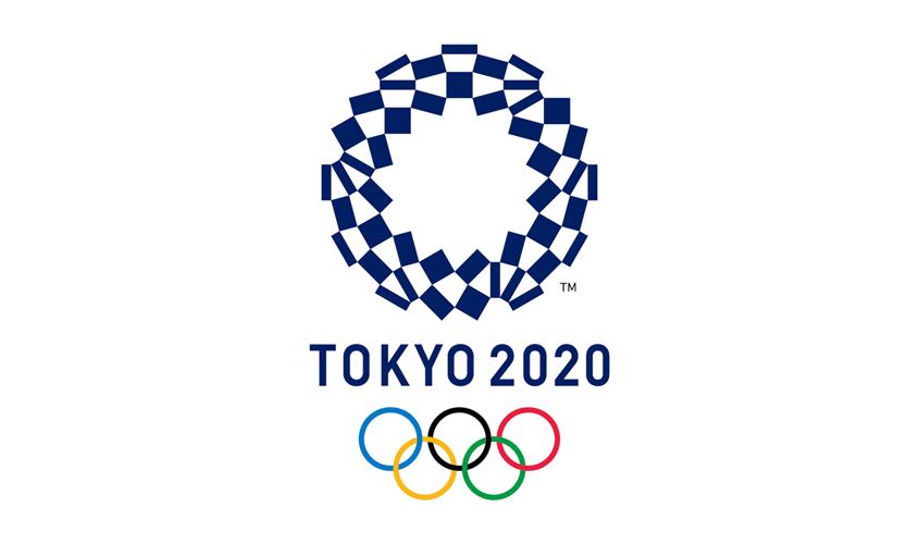 Tokyo-2020-Olympics
