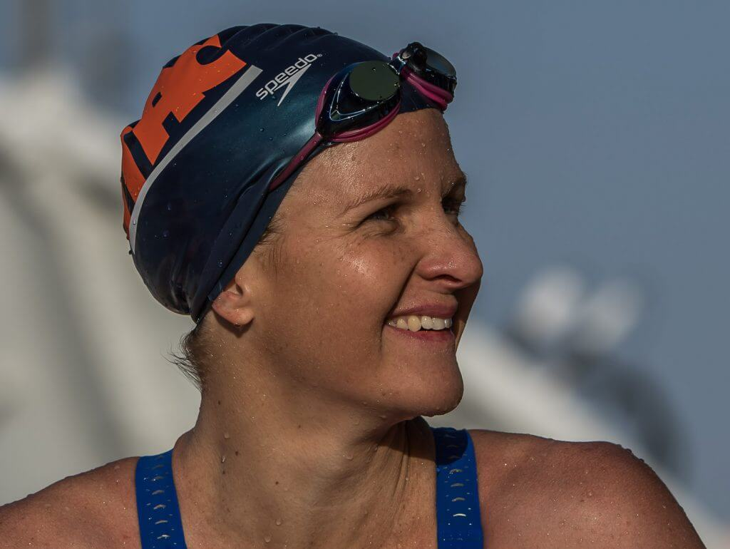 kirsty-coventry-ioc