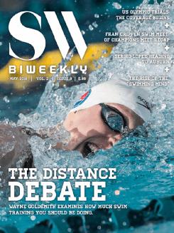 May-7-biweekly-Cover