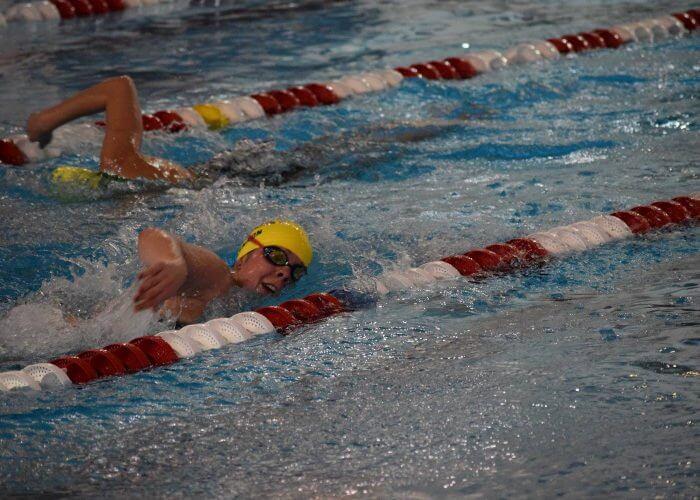 freestyle_practice_training_uvm_vermont