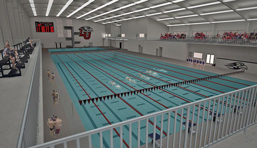 liberty-university-pool-rendering