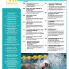 swb-may-2016-1-TOC