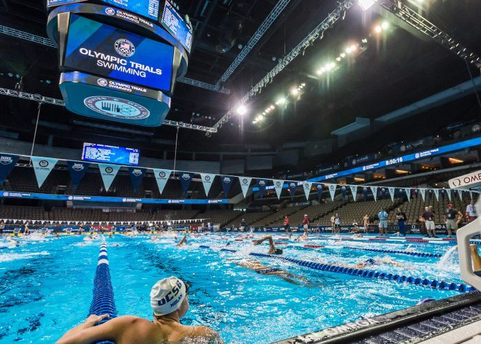 olympic-swimming-trials
