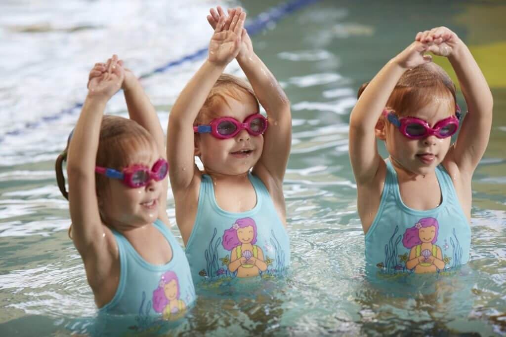 Hibiscus_Sports_Complex_swimming_lessons