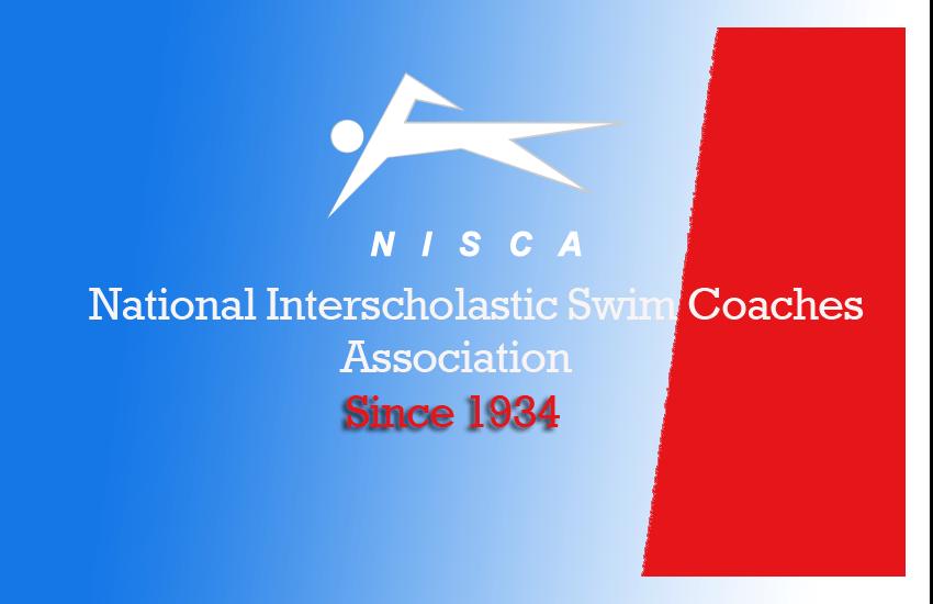 NISCA-Red-White-Blue3