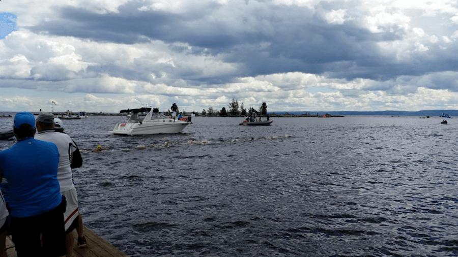 fina-10k-open-water