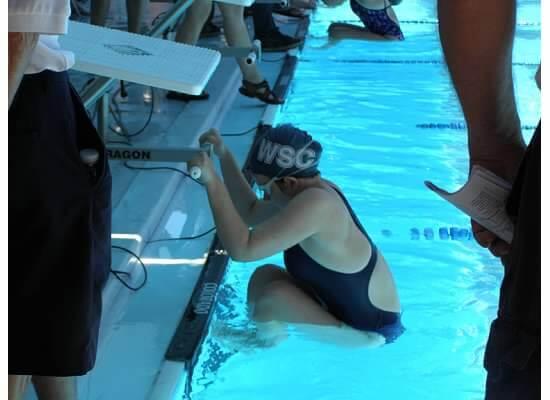katie-lively-child-backstroke-start