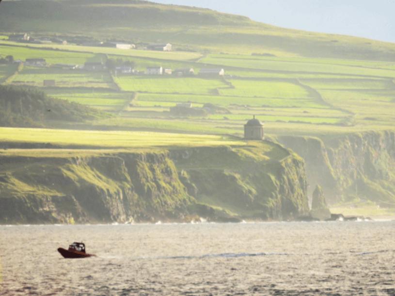 north-ireland-portstewart-open-water