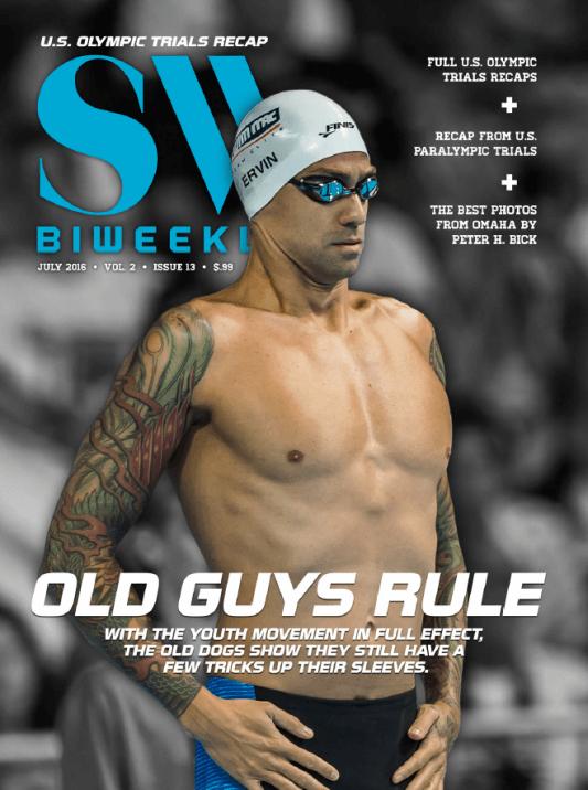 swb-07072016-cover