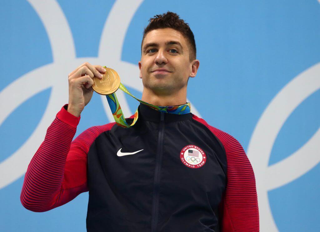 2016-ervin-50-freestyle-rio