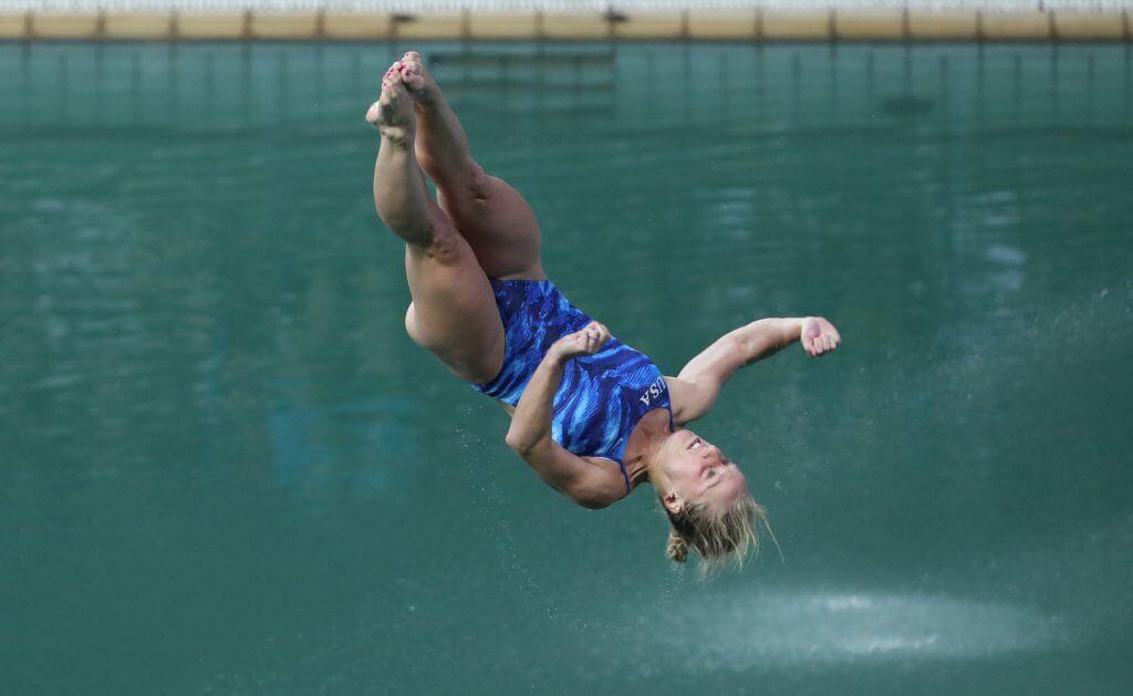 abby-johnson-usa-3-meter-springboard-2016-rio-olympics