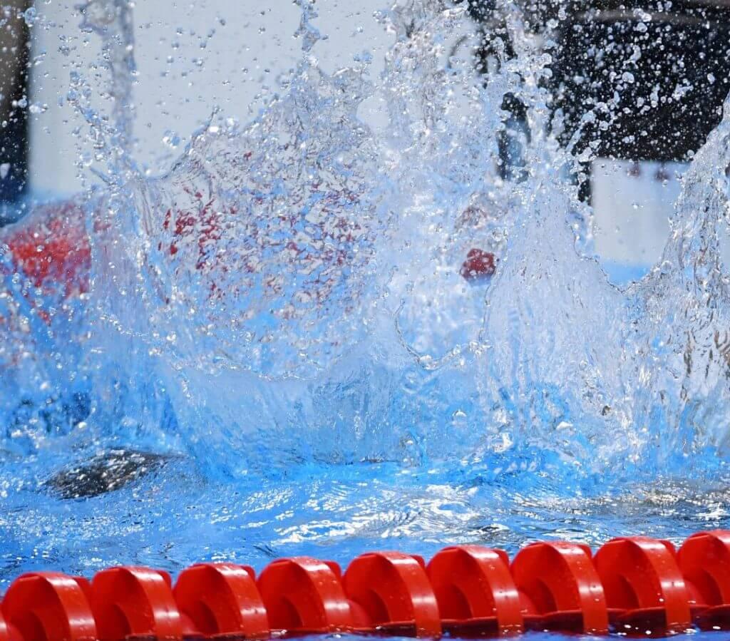 belmonte-celebrate-splash-gold-200fly-rio