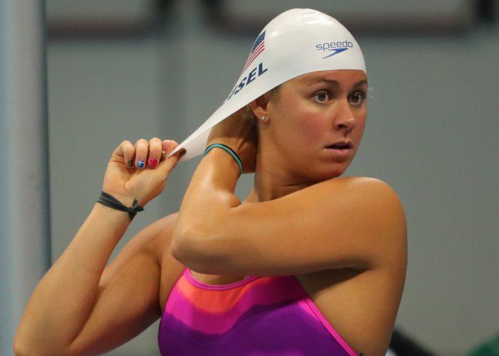 elizabeth-beisel-training-rio-olympics
