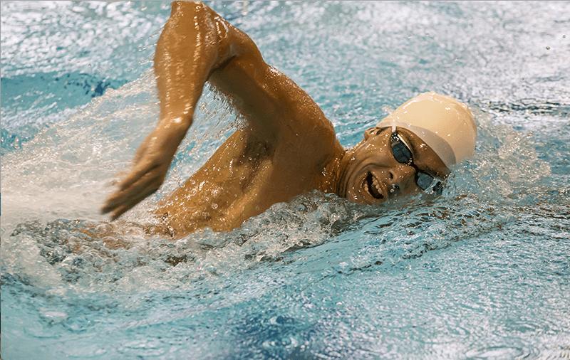 evan-austin-freestyle-paralympic-trials