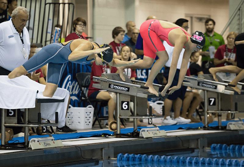 jessica-long-dive-paralympic-trials