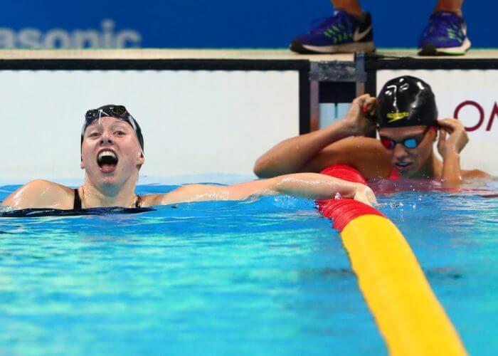 king-efimova-100br-reaction-gold-silver-rio-olympics
