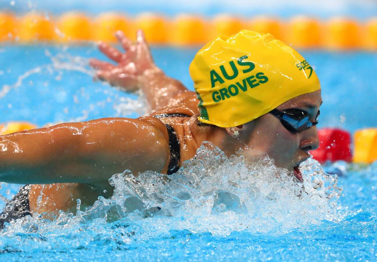 madeline-groves-200-fly-semi-finals-2016-rio-olympic-games