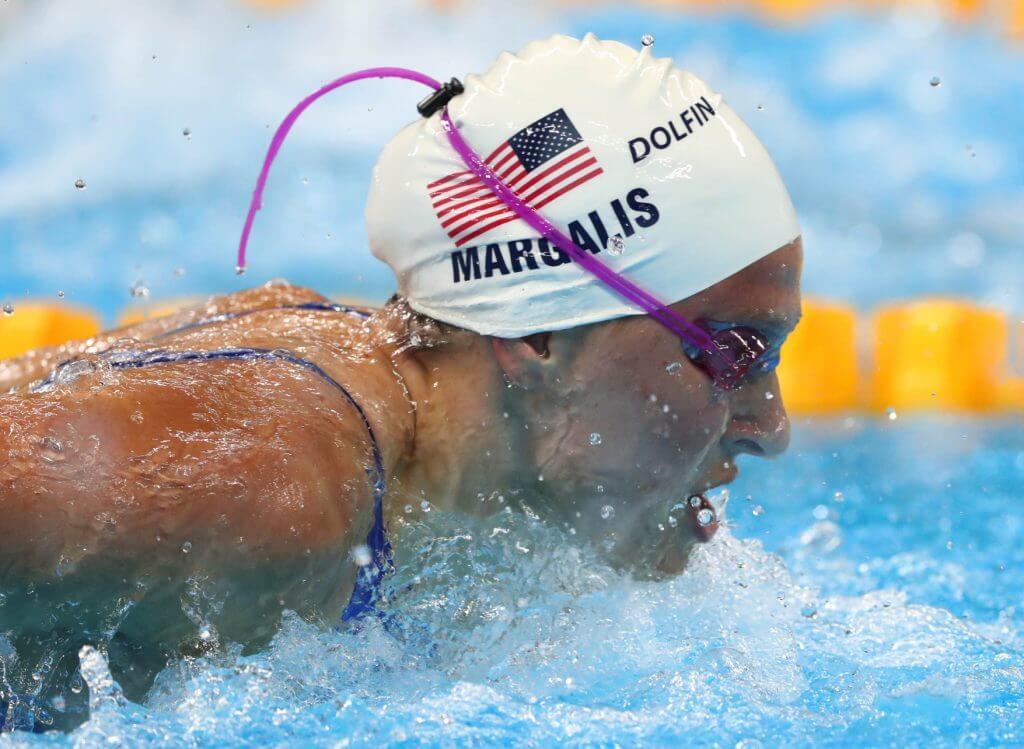 melanie-margalis-200-im-prelims-2016-rio-olympics
