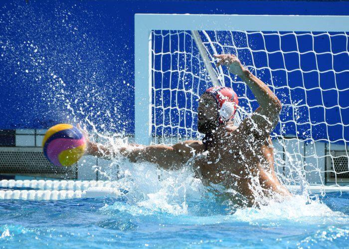 merrill-moses-usa-block-water-polo-2016-rio-olympics