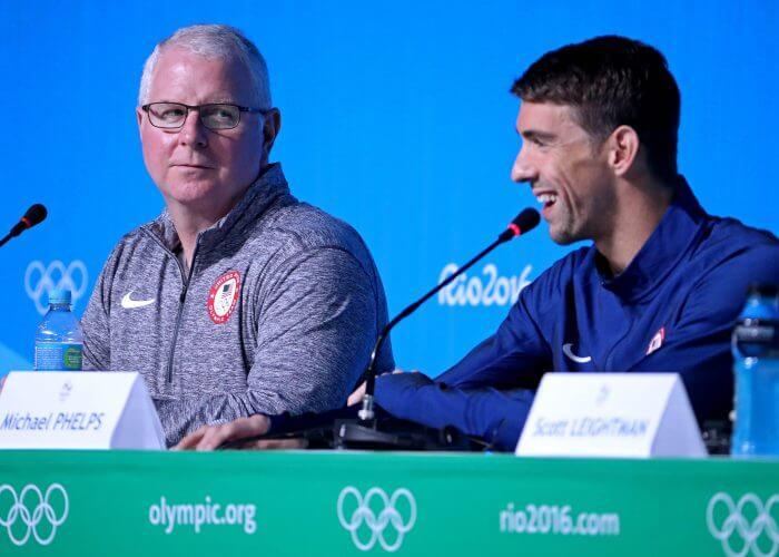 michael-phelps-bob-bowman-press-conference-before-rio-olympics