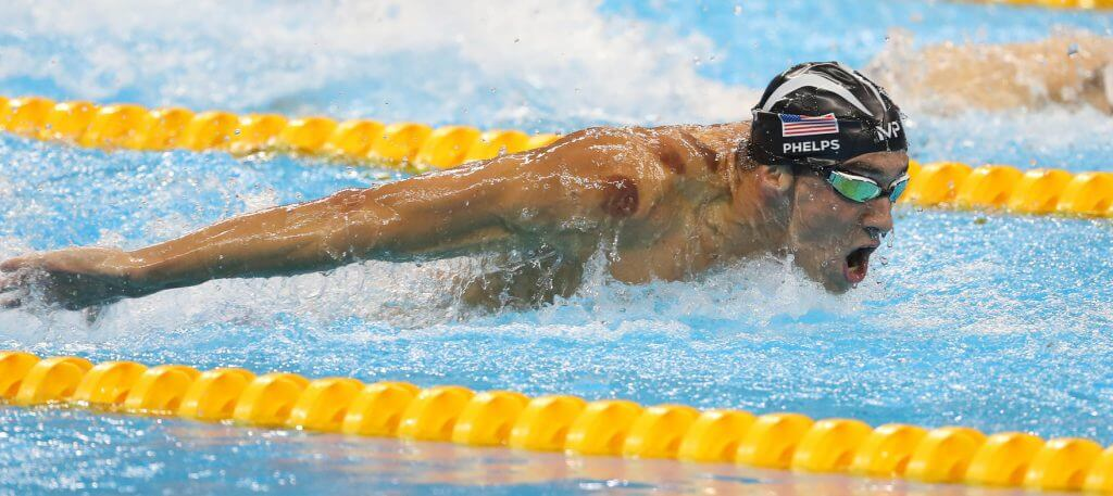 phelps-cupping-mark-butterfly-rio