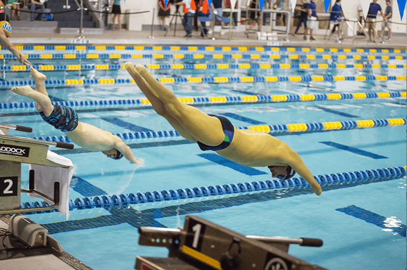 roy-perkins-dive-paralympic-trials