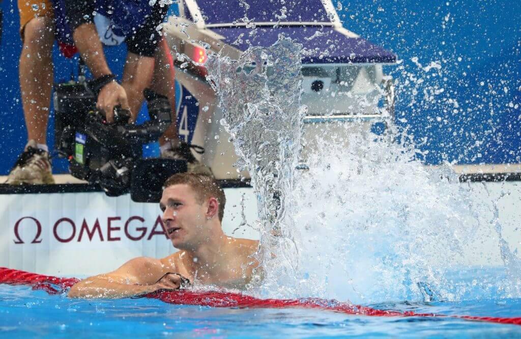 ryan-murphy-celebrate-100bk-gold-olympic-record-rio