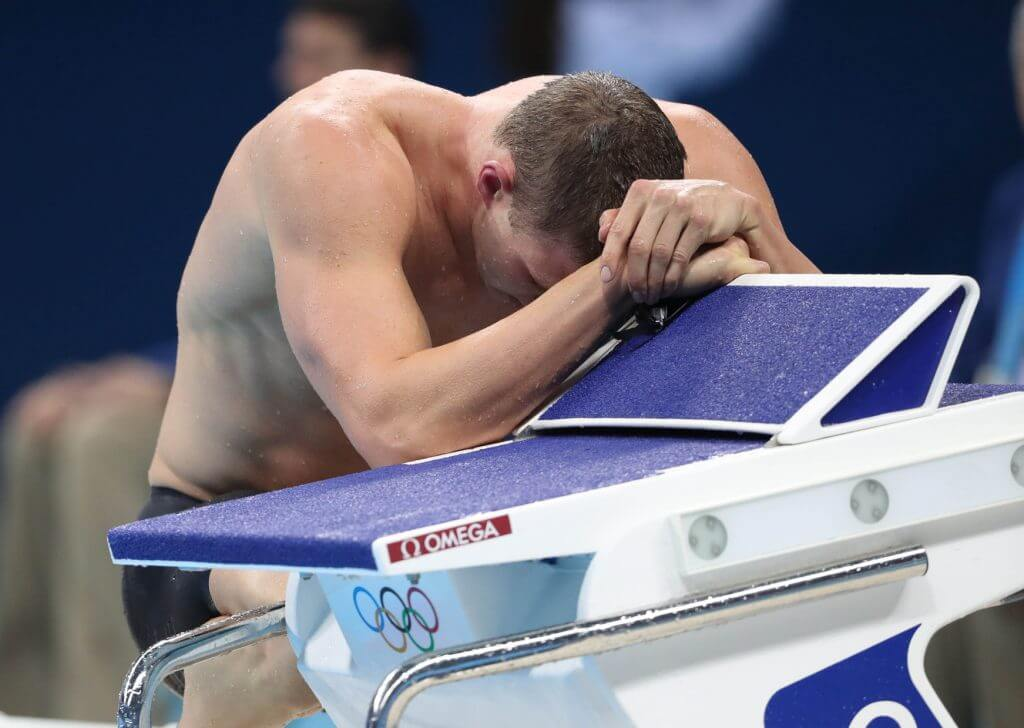 ryan-murphy-defeated-exhausted-post-race-rio