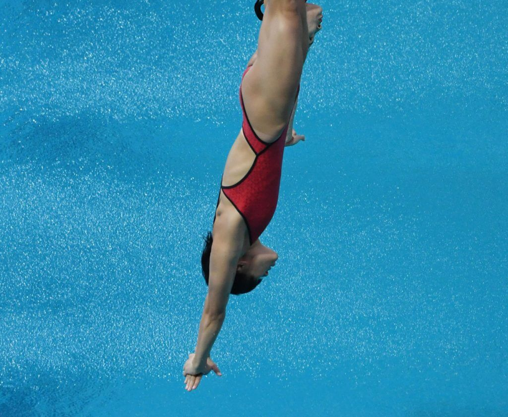 tingmao-shi-minxia-wu-china-3-meter-synchro-diving-2016-rio-olympics