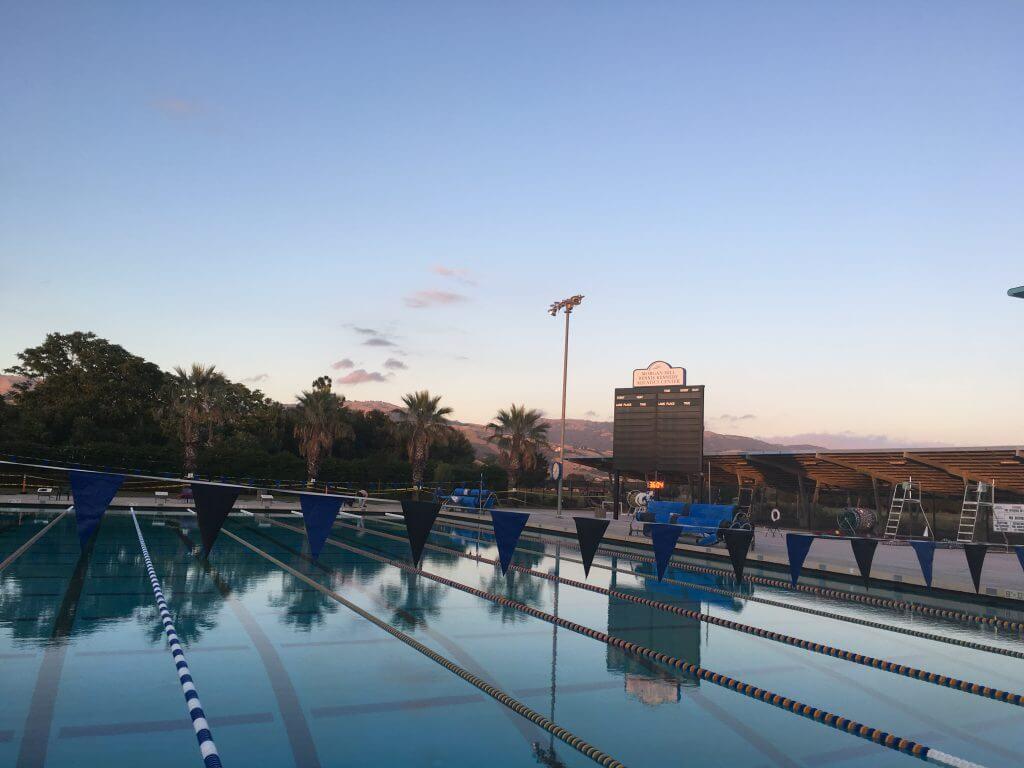 california-longcourse-pool-sunrise.jpg