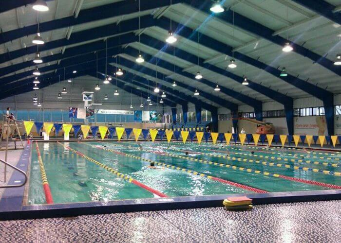 Justice-Aquatic-Center-pool-venue-orlando