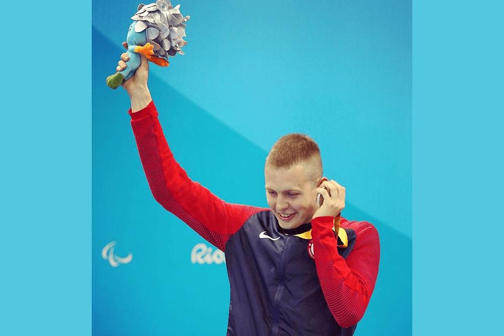 tharon-drake-paralympic-medal-2