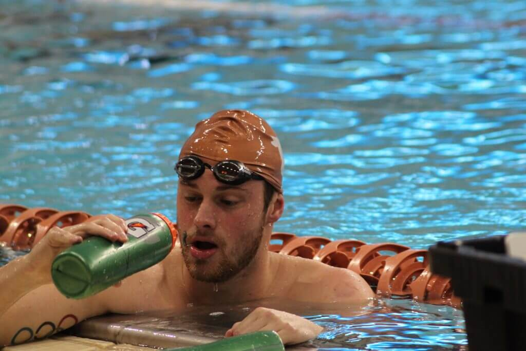 jack-conger-texas-water-bottle-2016-orange-and-white-meet