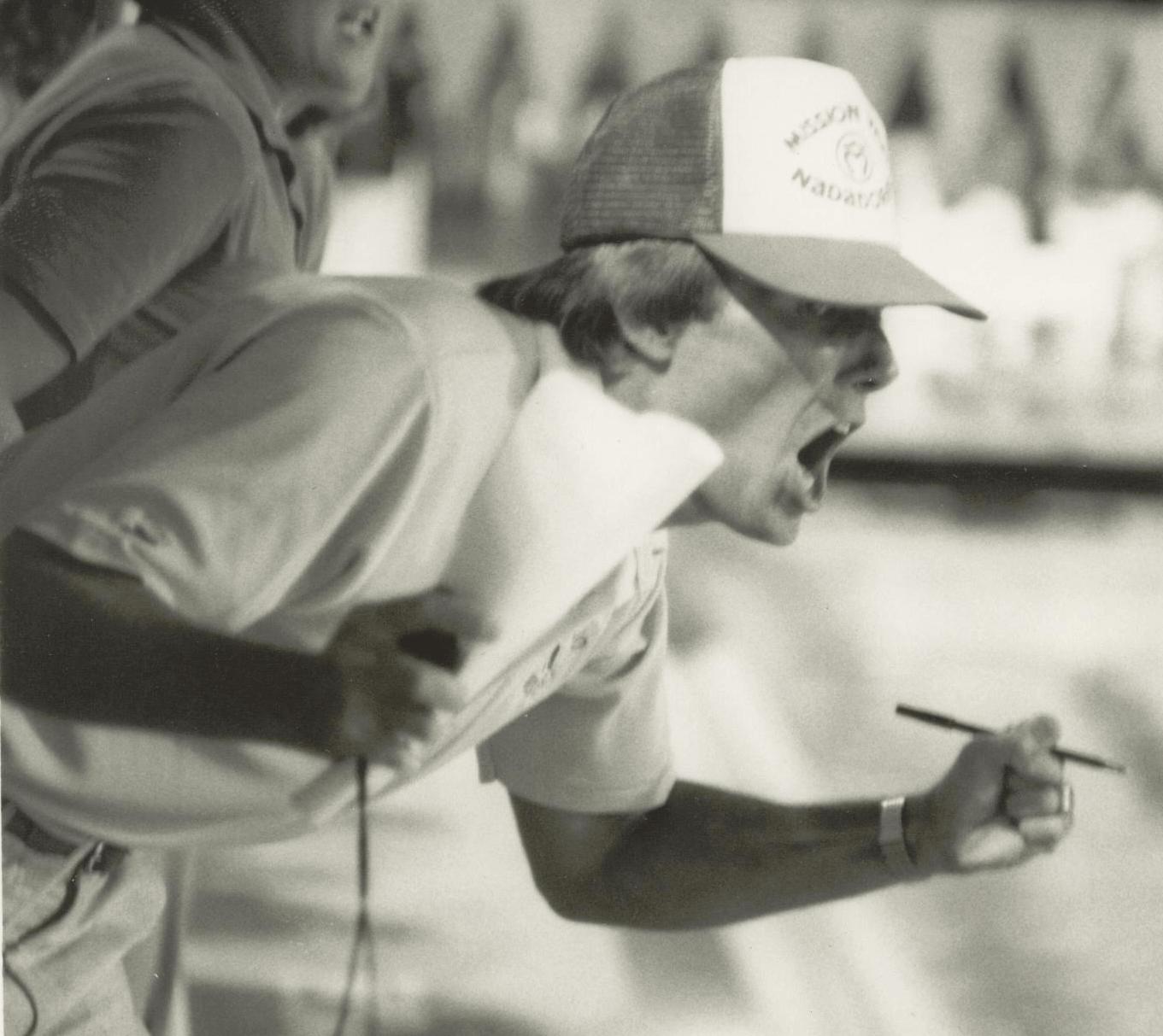mark-schubert-1982-wc-by-ch (1)