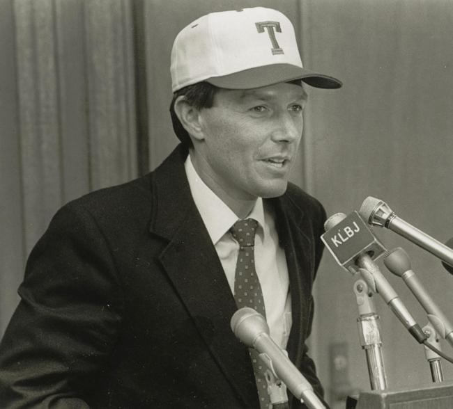 mark-schubert-texas-1988-89